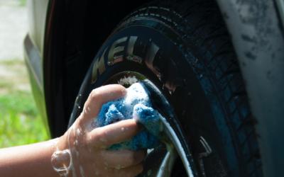 10 consejos para lavar tu auto como todo un profesional según autocosmos