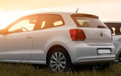 10 Consejos para preparar tu coche para las vacaciones según Mapfre